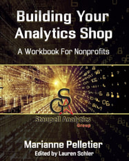 Building Your Analytics Shop